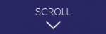 scrollButton01